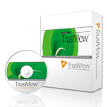 TrustviewTrustView for Web