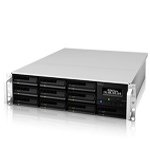 SynologyRS10613xs+