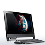 LenovoThinkCentre Edge 72z