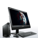 LenovoThinkCentre M72e