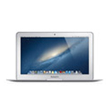 Apple蘋果電腦11吋 MacBook Air