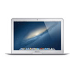 Apple蘋果電腦13吋 MacBook Air