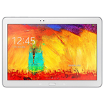 Samsung三星Samsung GALAXY Note 10.1 2014 特仕版 Wi-Fi