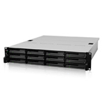 SynologyRS3614xs+