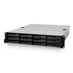 SynologyRS3614xs