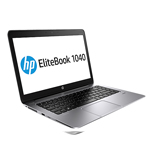 HPHP EliteBook Folio 1040 G1