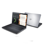 DELLInspiron 15 5000 ins15md-1528ltw