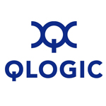 QLOGICLK-5800-4PORT