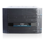 EMCVNX5300 File Server Consolidation Bundle