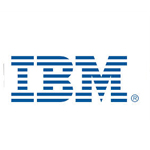 IBM/LenovoIBM Scale Out Network Attached Storage (SONAS)