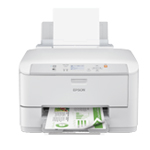 EPSONEpson WorkForce Pro WF-5191