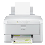 EPSONEpson WorkForce Pro WP-4091