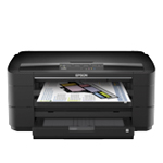 EPSONEpson WorkForce WF-7011