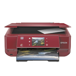 EPSONEpson Expression Premium XP-701