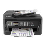 EPSONEpson WorkForce WF-2541