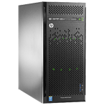 HPHP ProLiant ML110 Gen9