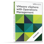 VMwareVMware Mirage