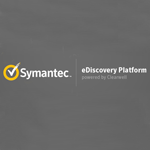 Symantec賽門鐵克Symantec eDiscovery Platform powered by Clearwell
