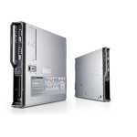 DELLPowerEdge M610X