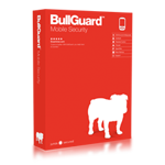 BULLGUARDBullGuard Mobile Security