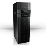 EMCEMC XtremIO All-Flash Scale-Out Array