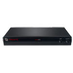 AvocentAvocent HMX Digital High Performance KVM Switch