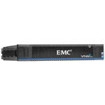 EMCEMC VNXe3200 Unified All-Flash Array
