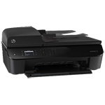 HPHP Officejet 4630 電子多功能印表機