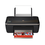 HPHP Deskjet Ink Advantage 2520hc 多功能事務機