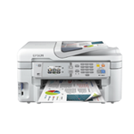 EPSONEpson WorkForce WF-3621