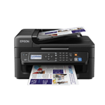 EPSONEpson WorkForce WF-2631