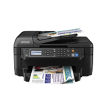 EPSONEpson WorkForce WF-2651