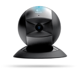 Logitech羅技QuickCam Communicate STX
