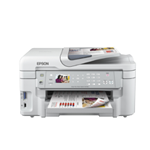 EPSONEpson WorkForce WF-3521