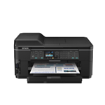 EPSONEpson WorkForce WF-7511