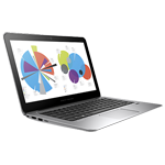 HPHP EliteBook Folio 1020 G1