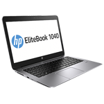 HPHP EliteBook Folio 1040 G2