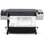 HPHP DesignJet T795 Printer