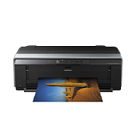 EPSONEpson Stylus Photo R2000