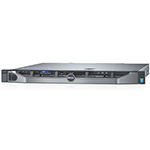 DELLPowerEdge R230