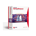 TrendMicro趨勢ServerProtect for NT/NetWare