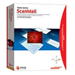 TrendMicro趨勢ScanMail for Lotus Notes