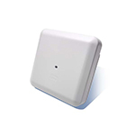 CiscoCisco Aironet 2800 Series Access Points