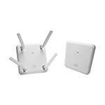 CiscoCisco Aironet 1850 Series Access Points