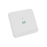 CiscoCisco Aironet 1830 Series Access Points