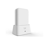 CiscoCisco Aironet 1810 Series OfficeExtend Access Points