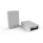 CiscoCisco Aironet 1810w Series Access Points