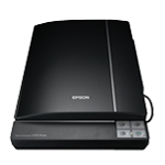 EPSONPerfection V370 PHOTO