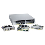 CiscoCisco Catalyst 4900M Switch