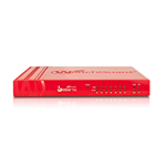 WatchGuardWatchGuard Firebox T50 Security Suite 1-yr